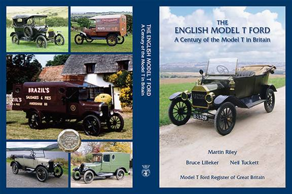 the-enlish-model-t-ford-book_files-image002