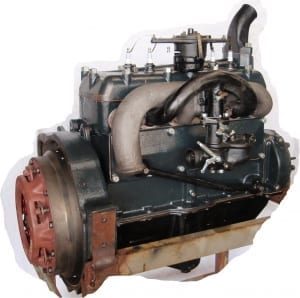 Mr model t engine rebuilds exhaust manifolds distributors alternators generators etc we can also install everything into your car hooked up tested and ready to go sciox Choice Image
